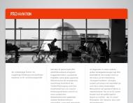 Bild PRO AVIATION CONSULT GmbH