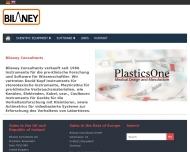 Bild Bilaney Consulting GmbH