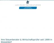 Bild Latz & Trenner Unternehmensberatungs GmbH Steuerberatungsges.
