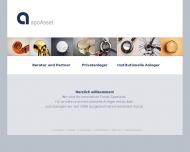 Bild Apo Asset Management GmbH
