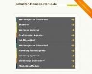 Bild Schuster + Partner Werbeagentur