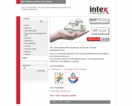 Bild Intex Consulting GmbH Softwareentwicklung