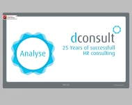 Bild D CONSULT GmbH