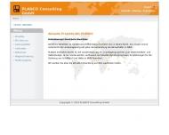 Bild PLANCO Consulting-Gesellschaft mit beschränkter Haftung