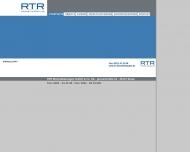 Bild RTR Dienstleistungen GmbH & Co. KG Gebäudereinigung