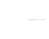 Bild Webseite Bruehe Architekten Köln
