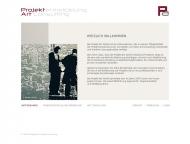 Bild Projekt-Art GmbH Galerie