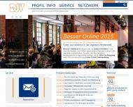 Bild DJV Verlags- und Service GmbH