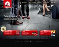 Bild Werner & Mertz GmbH