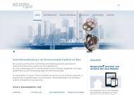 ptp-consulting Unternehmensberatung Finanzen Controlling