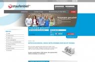 Website HPP Harnischfeger, Pietsch & Partner Strategie- und Marketingberatung