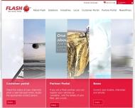 Flash Global EN