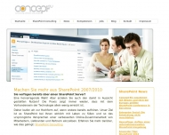 Concept-EU GmbH