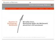 Bild Kramer & Partner GmbH