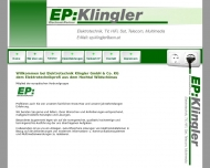 Bild Klingler GmbH