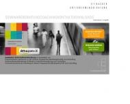 Bild Seebacher Unternehmensberatung GmbH