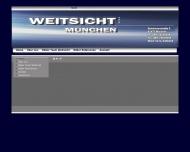Weitsicht-GmbH M?nchen - Home