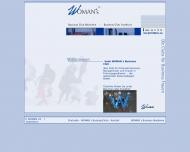 WOMAN s Business Clubs - Die Clubs f?r Business Frauen