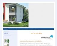 Bild compass immobilien Armin Reuter