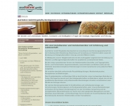 Bild Axel Kehrer GmbH Hospitality Development & Consulting