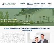 Bild Brock Immobilien Oldenburg