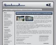 Bild Webseite  Helmbrechts