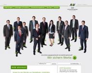 Bild VBV Versicherungsmakler und Beteiligungsverwaltung GmbH