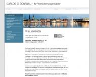 Bild Hans-Walter Kramer GmbH