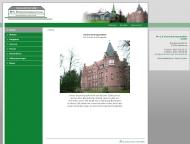 Bild M+L Versicherungsmakler GmbH