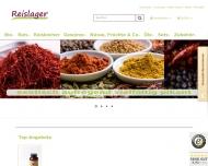 Bild Reislager GmbH