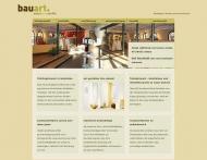 Bild bauart.naturbaustoffe