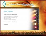 Bild Brenzel Beschaffungsservice UG (haftungsbeschränkt)