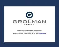 Bild Grolman & Co GmbH