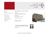 Bild ASSECURA Versicherungsmakler GmbH