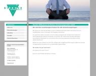 Bild Birkner Versicherungsmakler GmbH