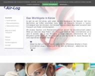 Bild Air-Log International GmbH
