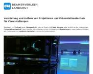Bild Medientechnik Herrmann