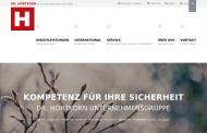 Bild Webseite Hörtkorn Friedrich E. Dr. Heilbronn