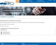 Bild ALTRO Industrie-Versicherungsmakler GmbH