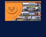 Bild Schrift & Symbol Werbung GmbH