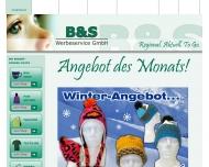 Bild Webseite  Niederwürschnitz