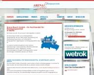Bild ARENA Bauch GmbH