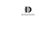 Dorland Werbeagentur Berlin, seit 1928