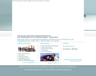 Bild Führerscheinberatung + MPU-Vorbereitung Andrea Zeizinger