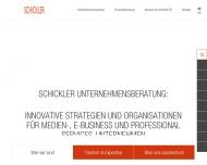 Bild MEDIA 2000 Werbung + Marketing GmbH