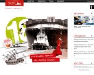Bild Schmidt-Ohm & Partner Werbeagentur GmbH