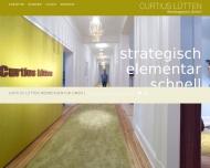 Bild Curtius Lütten von Perfall Werbeagentur GmbH