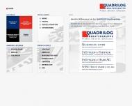 Bild Quadrilog Beratergruppe
