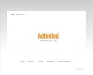 Bild AdUnited Werbeagentur GmbH
