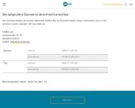 Bild fischer´s brand loft Werbeagentur GmbH